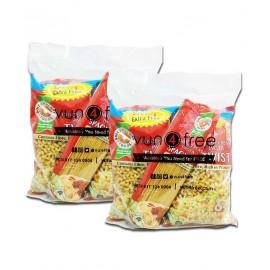 Spaghetti and Macaroni Value Pack-1