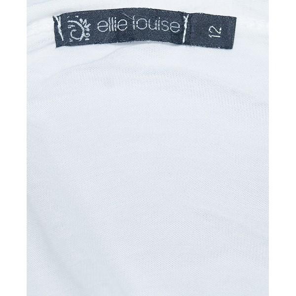 Size 12, Ellie Louise Long Shrug jacket
