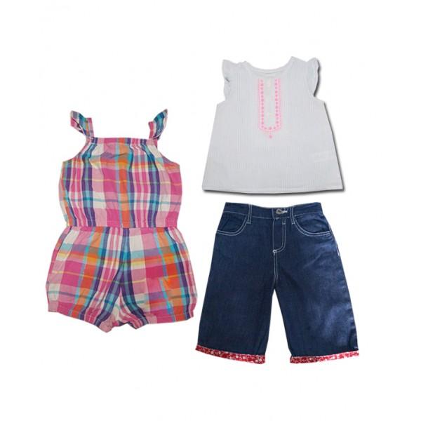 18 Months Kids Casual Wear
