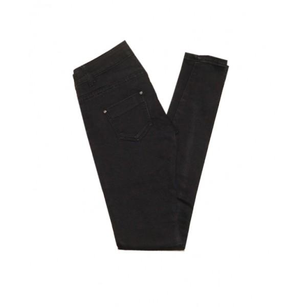 Size 27 , Raco Lady's Pencil Jean