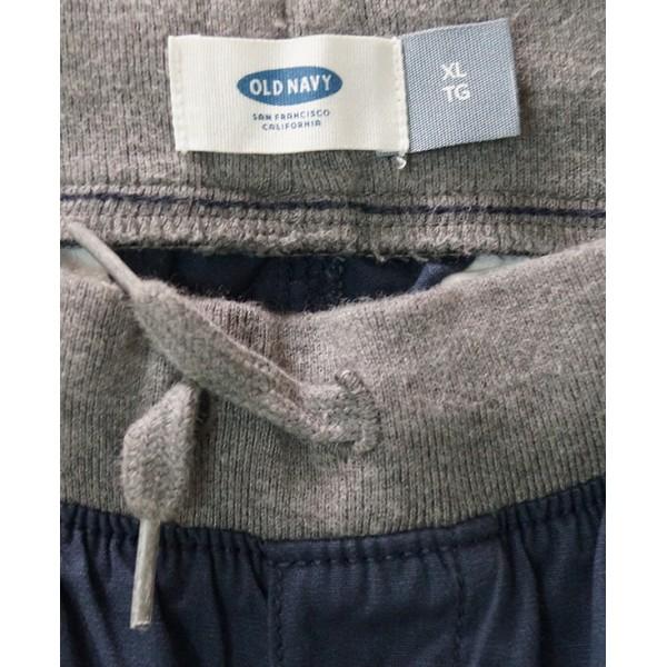 Size XL, Unisex Fashion Field-Wear