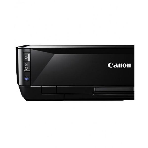 Inkjet Photo Printer - Canon Pixma iP7240