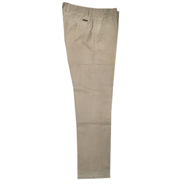 Size 34, Fashion Chinos Trouser