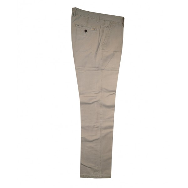 Size 34, Kenneth Cole Men's Straight fit Chinos