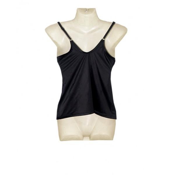 Size 36, Fashionable Bra Camisole