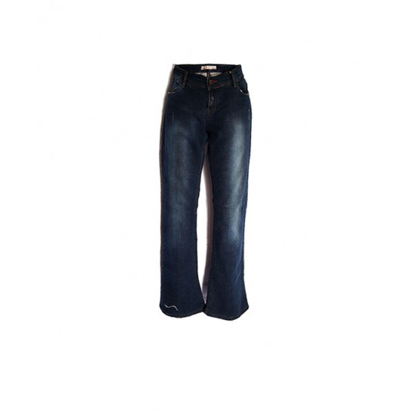 Size: 8, Bell bottom Female Jeans