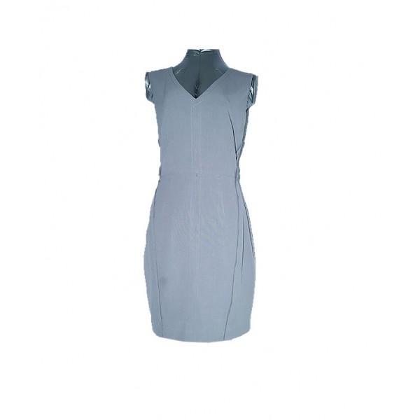 Size: L, Cynthia Rowley Ash Gown