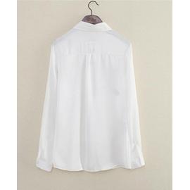 Size 14, Summer Women Long Sleeve