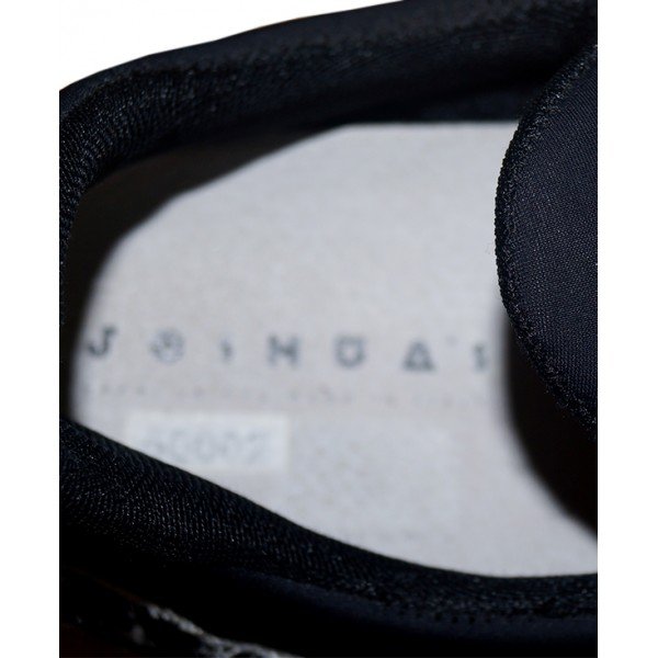 Size 44, Unisex Casual Shoe