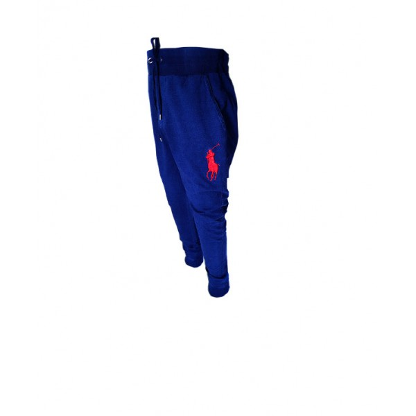 Size: XL, Joggers by Polo Ralph Lauren