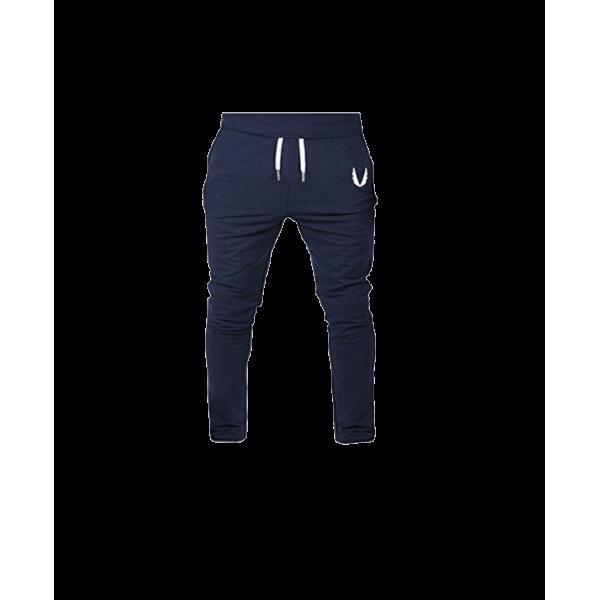 Men's Sportswear Sweatpants Casual