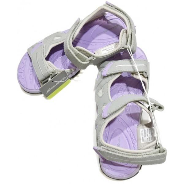 Size 12, Original Girl's Eddie Bauer Sandals