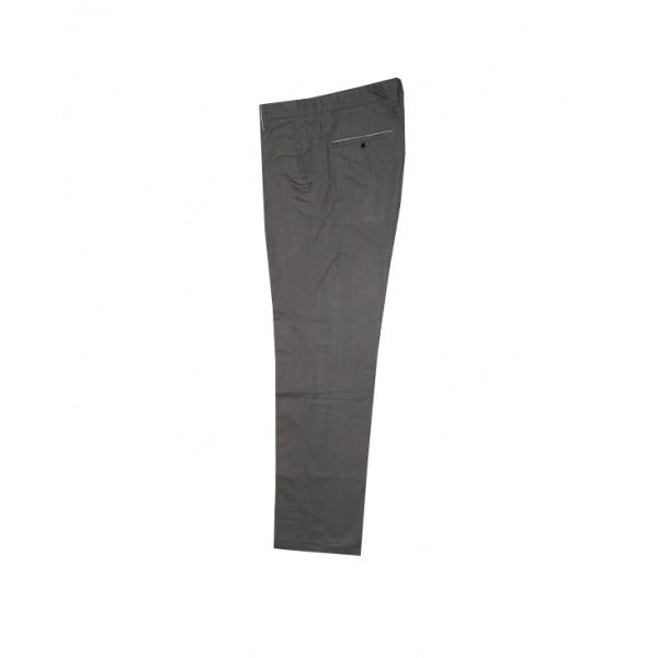 Size 33, Saidan Men's Trouser