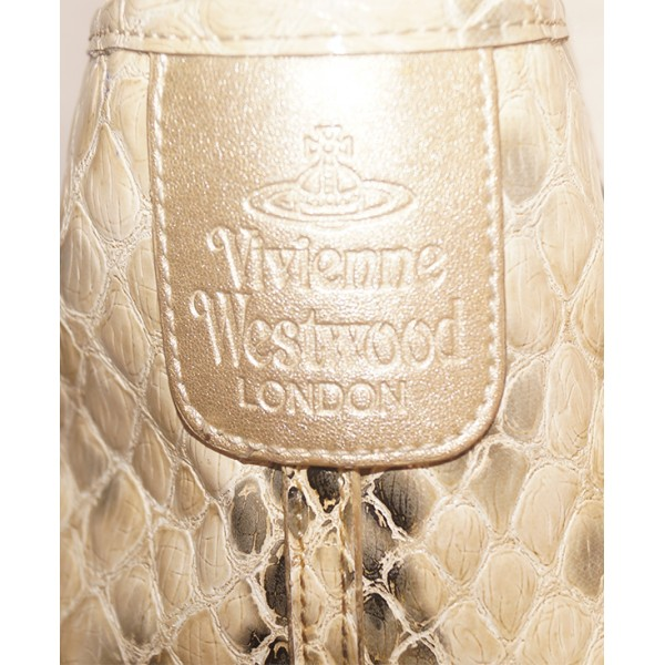 Size Big, Vivienne Westwood Designer Handbag
