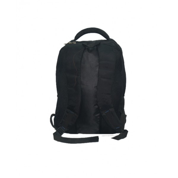 Unisex HP Power Backpack